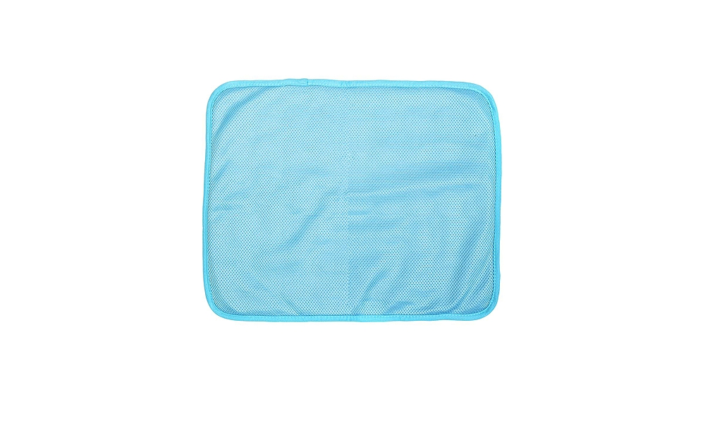 Top 10 Best Cooling Mat For Dogs Dog Breed Advice